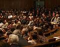 Canciller Patiño asiste a la Cumbre de Presidentes de los Parlamentos de Naciones que integran UNASUR (4701565152).jpg