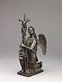 Candlestick in the Form of a Kneeling Angel MET 1389-1.jpg