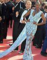Cannes 2016 42.jpg