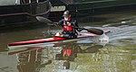Canoe DW13 (5647051916).jpg