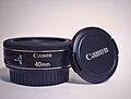 Canon EF 40mm with cap.jpg