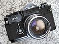 Canon F-1 (4049525183).jpg