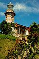Cape Bojeador lighthouse,burgos,ilocos norte.jpg