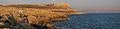 Cape Greco 2006 06 17 0895-99.jpg