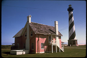 Cape Hatteras National Seashore CAHA8189.jpg