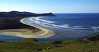Cape Saunders Otago Peninsula.jpg