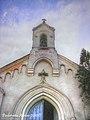 Capela catolica - panoramio.jpg