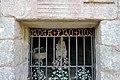 Capela da Espenuca Coirós 10.jpg