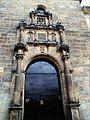 Capilla del Sagrario de la Catedral de Bogotá 001.jpg