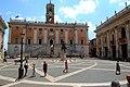 Capitoline Hill (16743517059).jpg