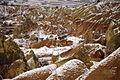 Cappadocia 029 n.jpg