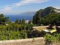 Capri 卡布里 - panoramio (8).jpg