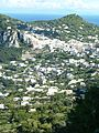 Capri seen from anacapri 02.jpg