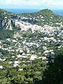 Capri seen from anacapri 02.jpg