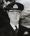 Capt Mervyn Wingfield.jpg