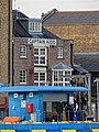 Captain Kidd, Wapping 02.jpg