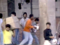 Caracazo looting 1.png
