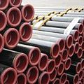 Carbon Steel Seamless Welded Pipe and Tubes.jpg