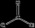 Carbonyl-chloride.png