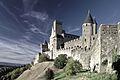 Carcassonne Cité 03.jpg