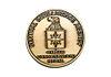 Career Commendation Medal of the CIA.jpg