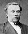 Carl August Söderman - from Svenskt Porträttgalleri XX.png
