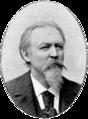 Carl Gustaf Holmgren - from Svenskt Porträttgalleri XX.png