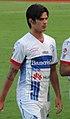 Carlos Hernández Espinoza.jpg