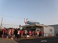 Carls Ice Cream.JPG