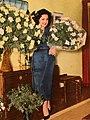 Carmen Sevilla no Hotel do Imperio em 1954.jpg