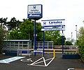 Carnalea railway halt - geograph.org.uk - 795712.jpg