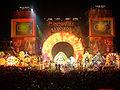Carnaval2008.jpg