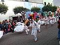 Carnaval de San Juan Totolac, Tlaxcala 2018 04.jpg