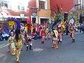 Carnaval de Tlaxcala 2017 16.jpg