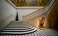 Carnavalet stair.jpg