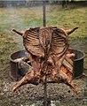 Carne al Asador.jpg