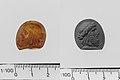 Carnelian ring stone MET DP141740 DP141741.jpg