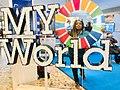 Carol Ann Whitehead FRSA UN Bonn 2019 IMG 8276.jpg