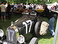 Caroline Bugatti 008.jpg