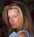 Caroline starring in Secret Trees of Inspiration in Los Angeles and Dubai.jpg