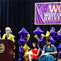 Carolyn Comitta at WCU.jpg