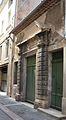 Carpentras - Hôtel Chabrol 1.JPG