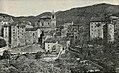 Carpineto Romano veduta del paese.jpg