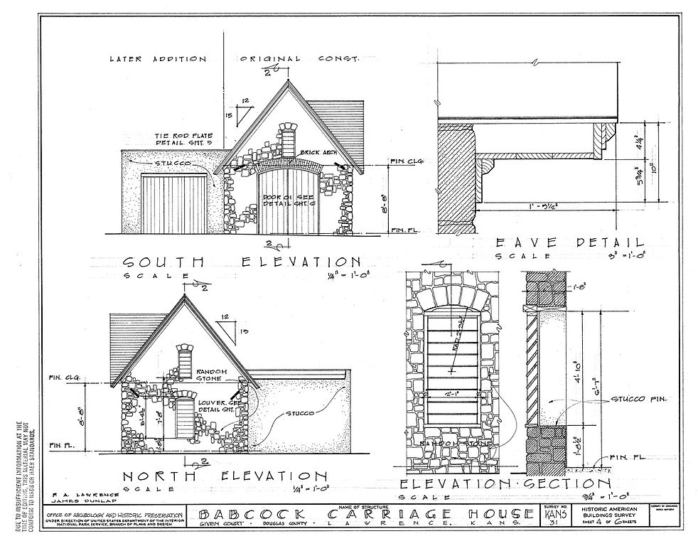 Small carriage house plans a carriage house plan for Carriage house floor plans