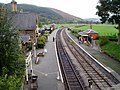 Carrog Station - geograph.org.uk - 269766.jpg