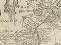 Carte-de-L-AMERICQVE-1671-clip.png