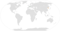 Carte de Corée du Nord et Suisse.png