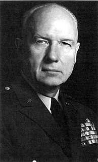 Carter B. Magruder United States Army general (1900–1988)