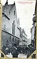Cartes postales album 4 1008428 (st-Jacques).jpg