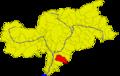 Cartina Comune BZ Nova Ponente.png